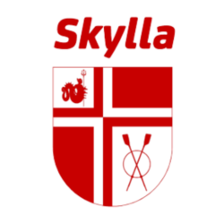 Skylla Wolvega